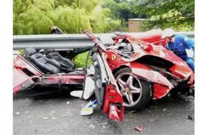 Ferrari_crash