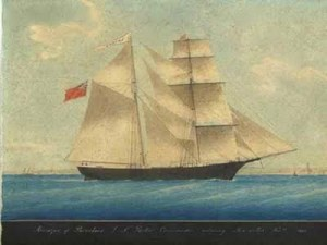 mary_celeste_as_amazon_in_1861-1