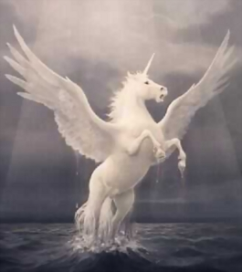 Pegasus_Rising